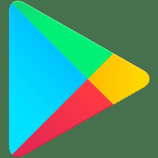 89.5 KVNE App on Android Google Play App