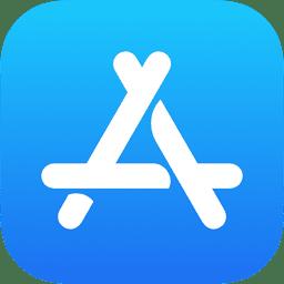 89.5 KVNE App on iPhone App Store
